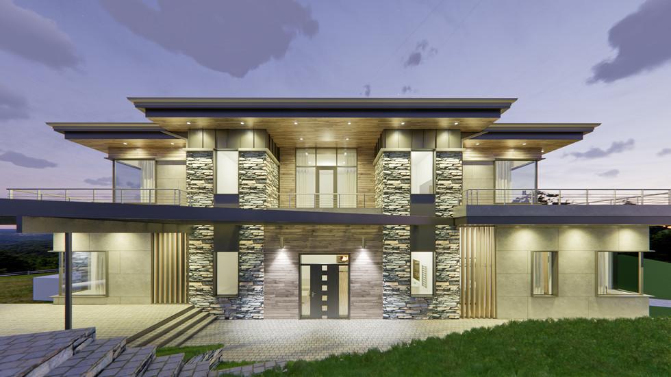 mount-house002.jpg