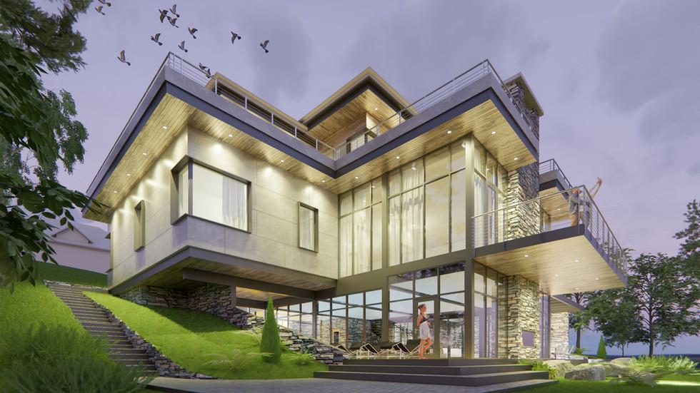 mount-house001.jpg