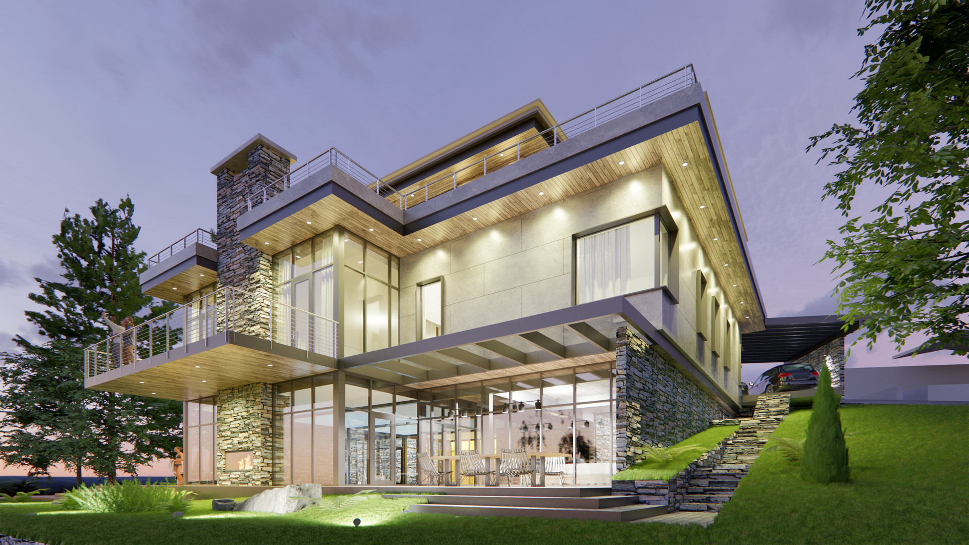mount-house003.jpg