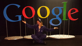 Google Ro.jpg
