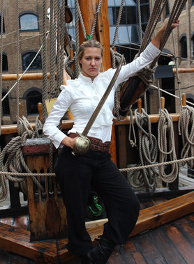 Pirate Rowan (2).jpg
