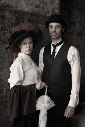 Edwardian Couple 2.jpg
