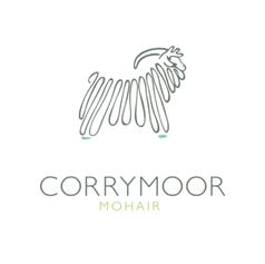 corrymoor-screenshot-3.png