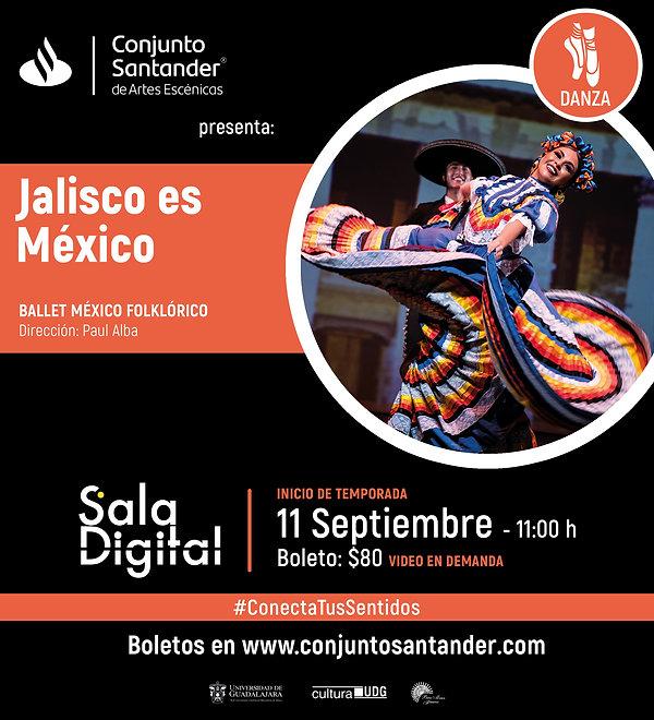 Cartel-Jalisco-es-México-SD.jpg