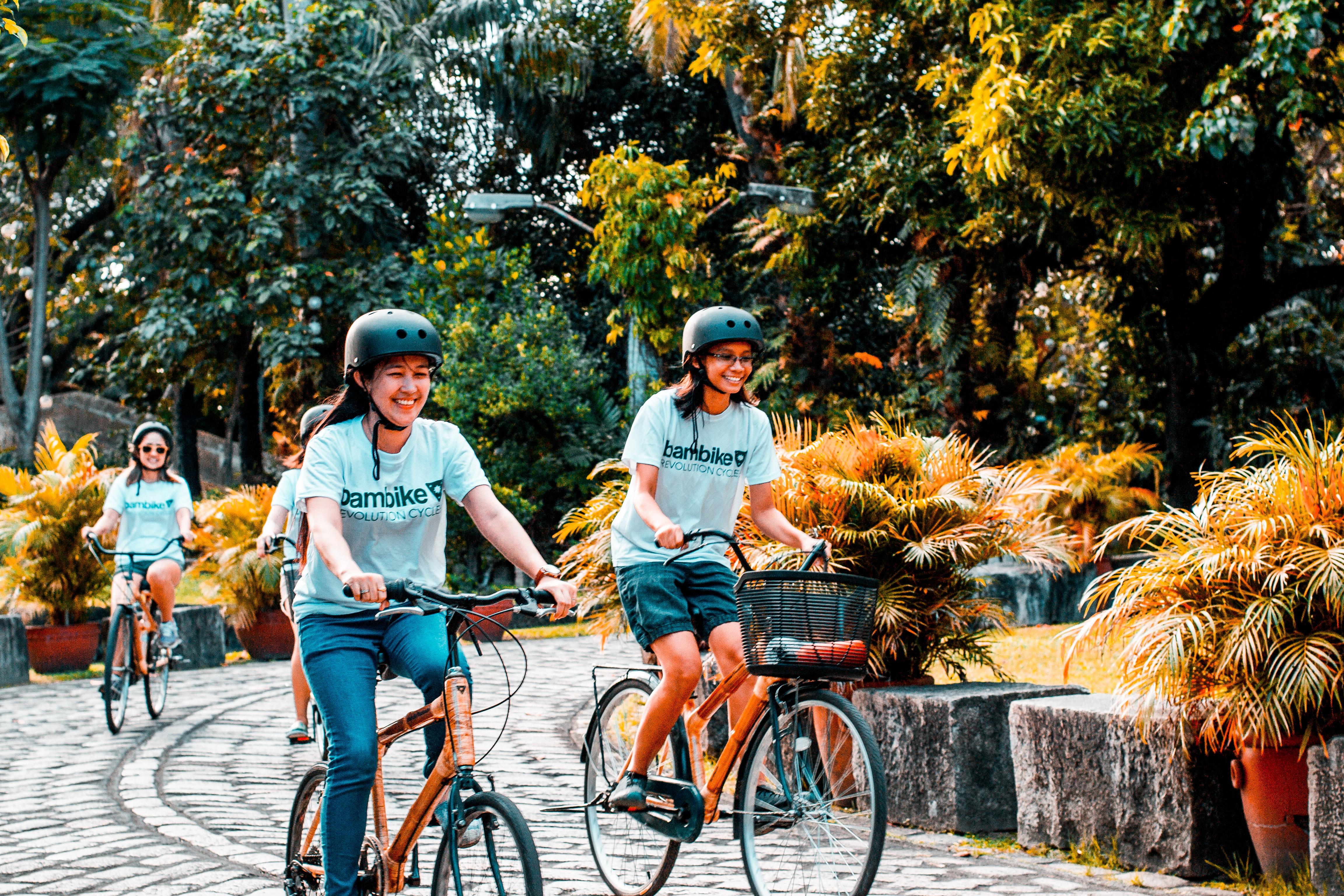 Intramuros Express Tour