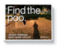FTP 3D cover.jpg