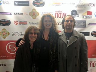 Santa Fe Film Festival 2016