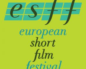 Heavy Feathers - European Short Film Festival, Oct. 1-6, 2016