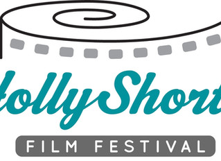 Hollywood Screening: Heavy Feathers screens in the HollyShorts Monthly Screening Series at the TCL C