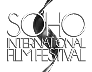 New York City Screening Announced: Heavy Feathers is Official Selection at the SOHO International Fi