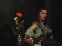 Laura Lockwood - The Art of Love