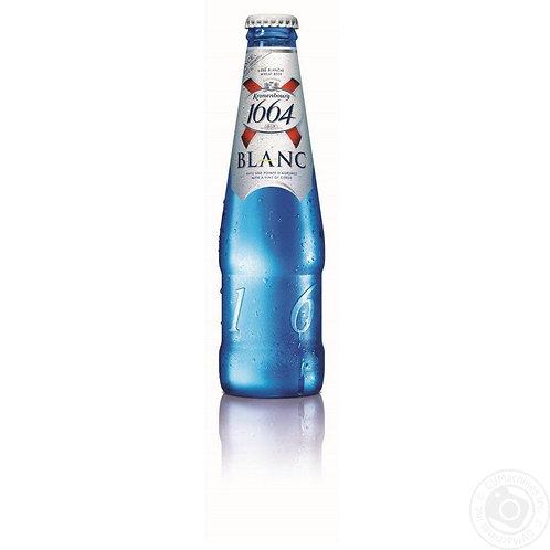 Кроненбург бланк 0,5л (1х20) (белый) пиво оптом