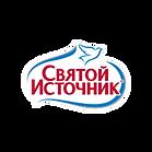 вода Святой Источник оптом с доставкой Москва и МО sviatoy istochnik delivery moscow moskva optom dostavka