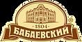 Бабаевский оптом с доставкой Москва и МО babayevskiy delivery moscow moskva optom dostavka