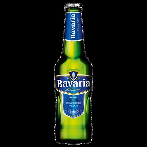 Бавария св. 0.5л ст (1х20) пиво оптом