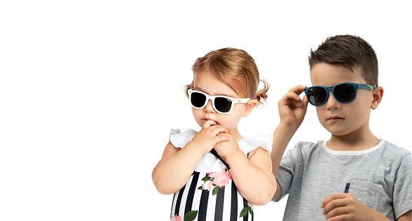 children sunglasses.jpg