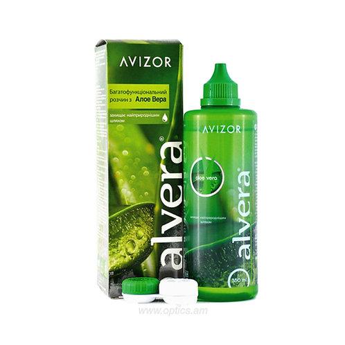 Avizor® Alvera 350ml.