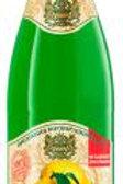 Лимонад  Эльбрус Лимон  0.5л ст (1х12) оптом