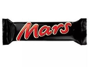 Марс  51гр  (1х36) оптом