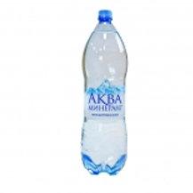 Аква Б/Г 2л пэт (1х6) вода оптом