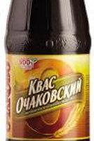 Квас Очаковский 2л пэт (1х6) оптом