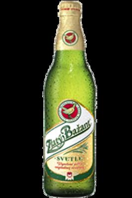 Золотой Фазан 0.5л ст (1х20) пиво оптом