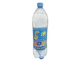МОТЯ Детская Вода 1.5л пэт (1х6) вода оптом