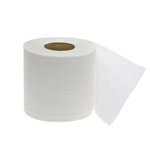Туалетная  бумага   1шт. оптом