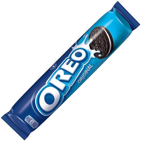"Печенье  ""Орео""  95гр оптом"