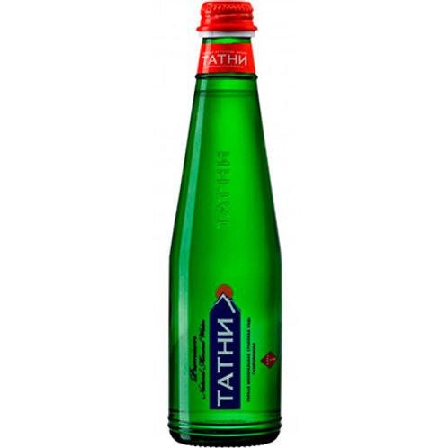 Татни газ 0,5л зел, ст. (1х12) вода оптом