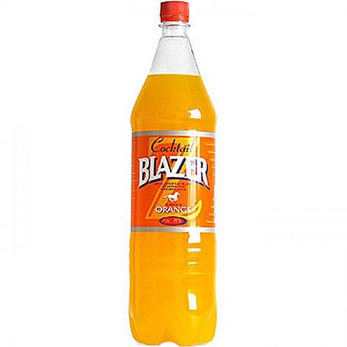 Блейзер Апельсин 1.5л пэт (1х6) оптом