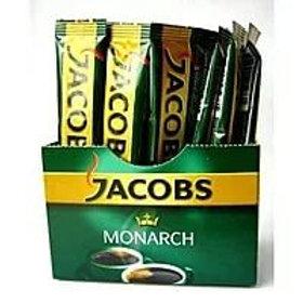 Якобс Монарх   2гр  (1х26) оптом