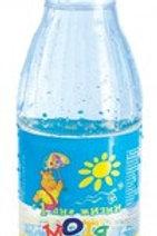 МОТЯ  СПОРТ  Детская Вода 0.5 л (1х12) вода оптом