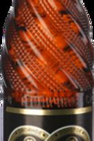Очаково Столичное Двойное Золотое 0.5л ст (1х20) пиво оптом