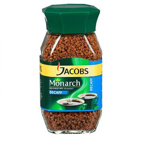 Якобс Монарх   95гр  ст  1шт. оптом