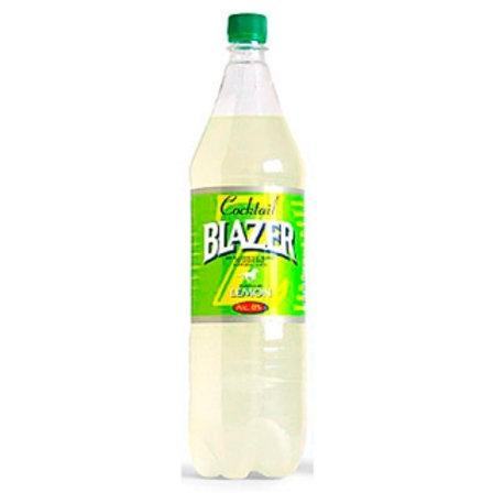 Блейзер лимон 1.5л пэт (1х6) оптом