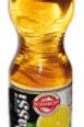 Лимонад  Дасси  Кола 1,5л пэт (1х6) оптом
