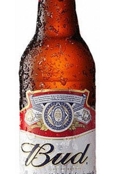 Бад 0.5л ст (1х20) пиво оптом