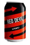 Ред Девил 0.3л ж/б (1х20) оптом