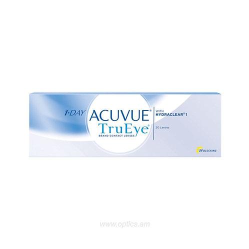 Acuvue® TruEye 1Day