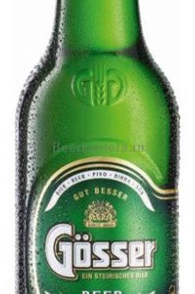 Гессер  0.5л ст (1х20) пиво оптом