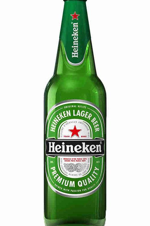 Хейникен 0.65л ст (1х12) пиво оптом