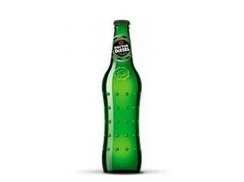 Доктор Дизель св 0.5л ст (1х20) пиво оптом