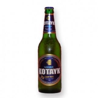 Котайк 0.5л ст (1х20) пиво оптом