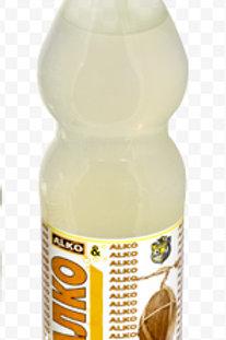 Алко  Манго 1,5л пэт (1х6) оптом