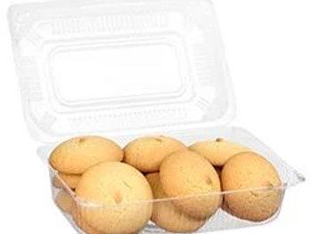 Печенье  Американер  350г оптом