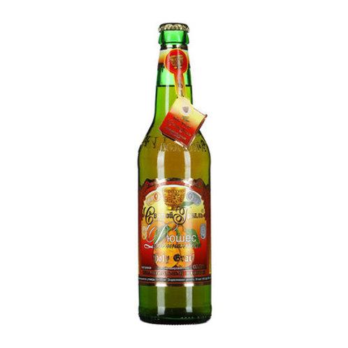 Лимонад Святой Грааль дюшес 0.5л ст (1х12) оптом