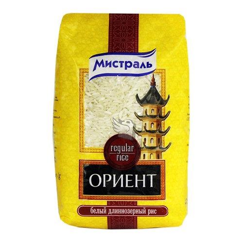"Рис ""Мистраль"" Ориент 900гр оптом"