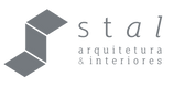 Logo_stal-01.png