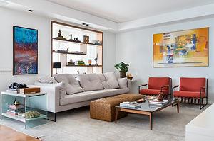 Apartamento Castela - Stal Arq-12.jpg